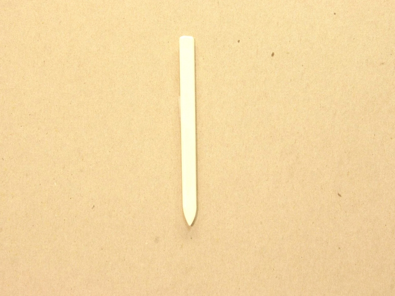 11cm Spine Bone Folder