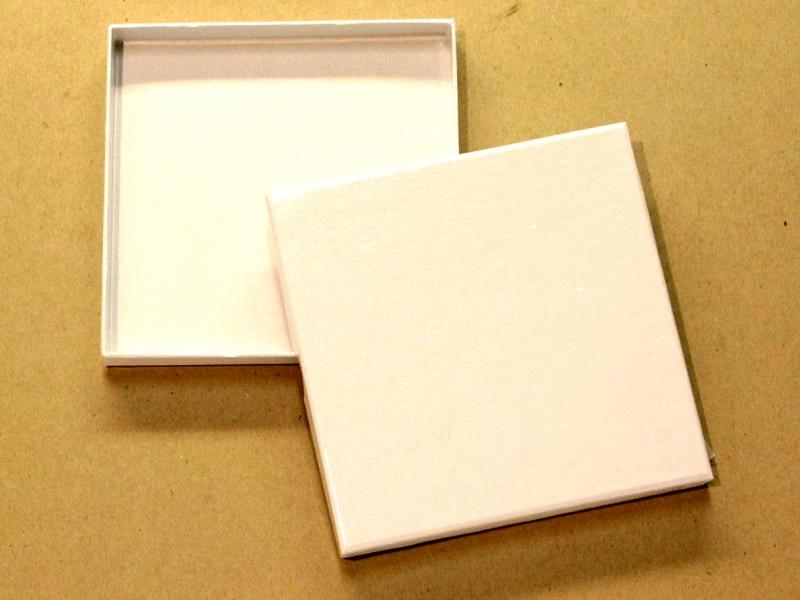 15cm CD Gift Box