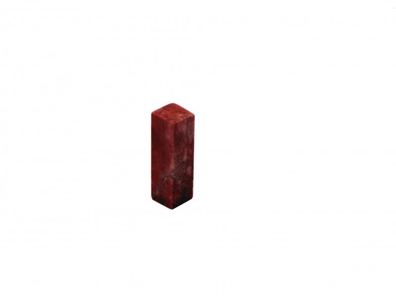 巴林彩凍 15mm Balin Colour Crystal Stone