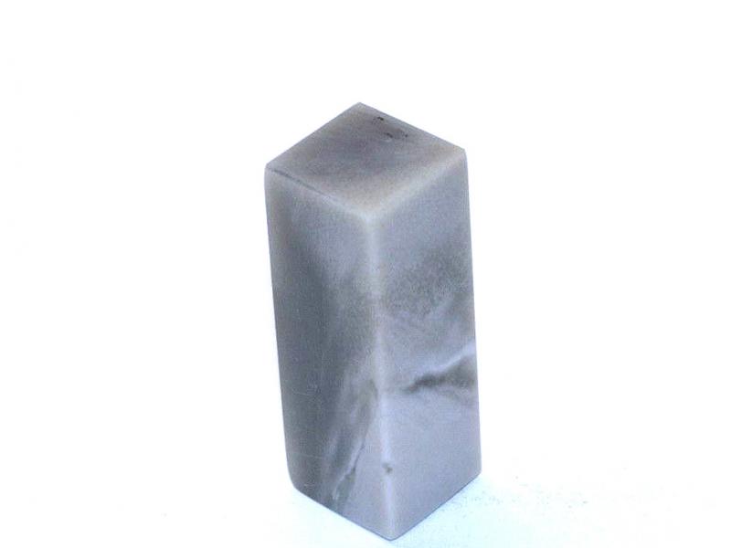 巴林彩凍18mm Balin Colour Crystal Stone