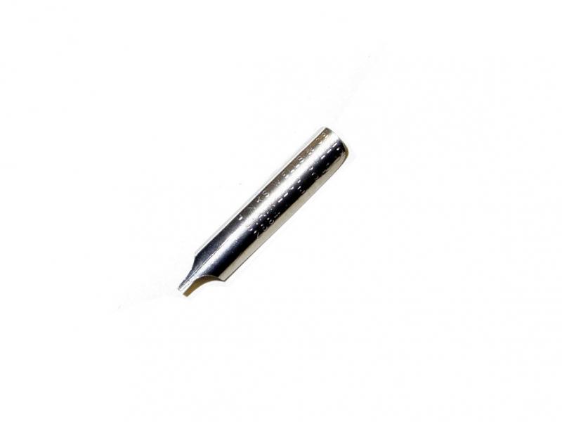 Hinks and Wells Civic Pen No.2684 Nib