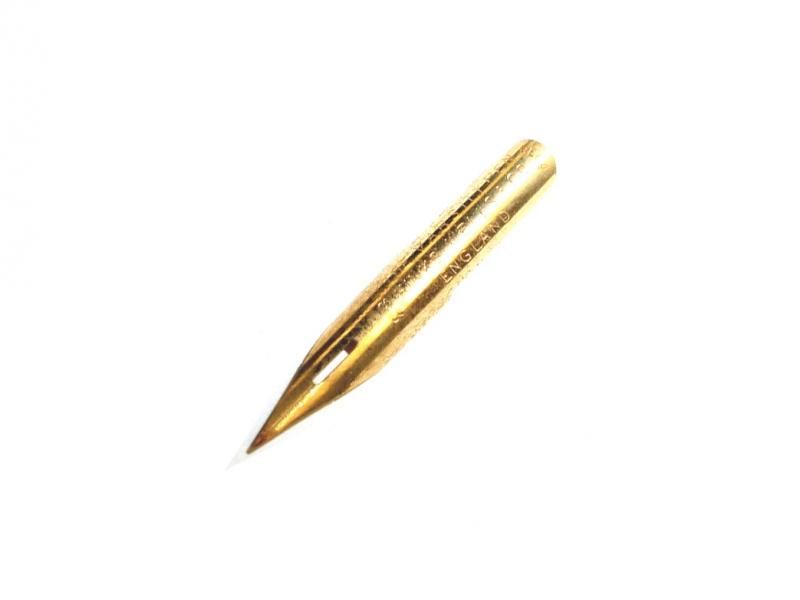 Hinks and Wells Varsity Pen No.183