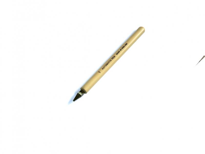 Automatic Pen No.1
