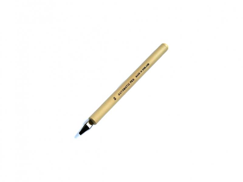 Automatic Pen No.2