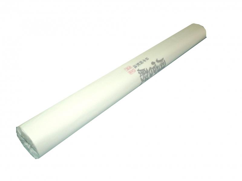 日本月宮殿卷紙 71cm Japanese Moon Palace Cotton Paper Roll
