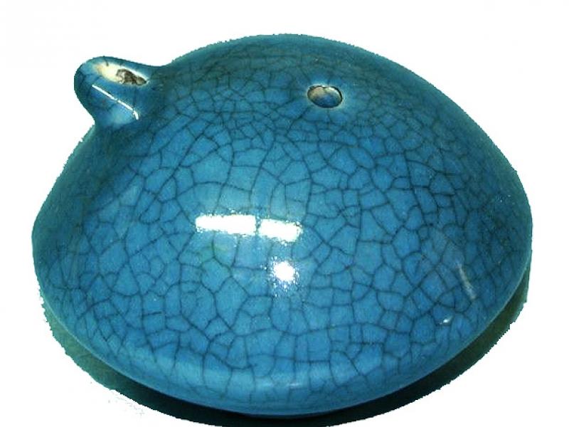 7cm Water Dropper