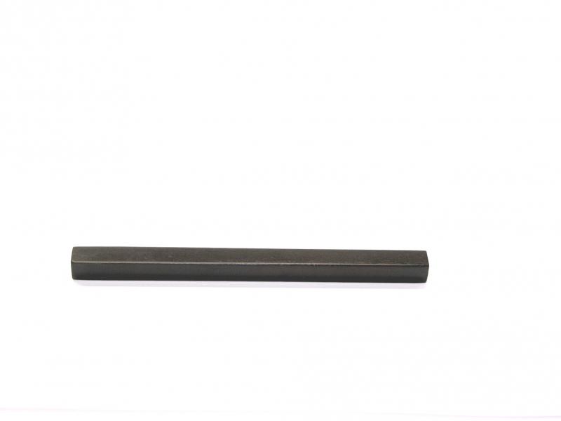 鉛心紅木紙鎮 22cm Lead Encased in Red Wood Paper Weight