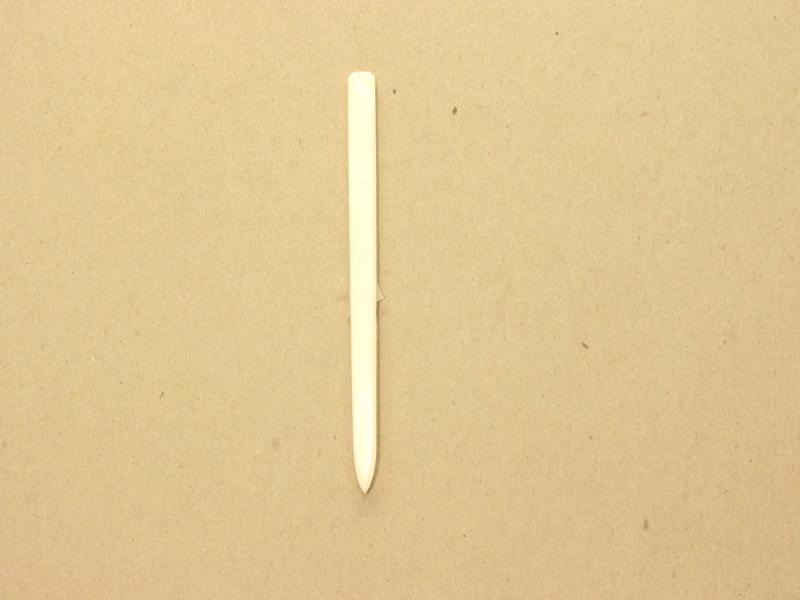 14cm Spine Bone Folder