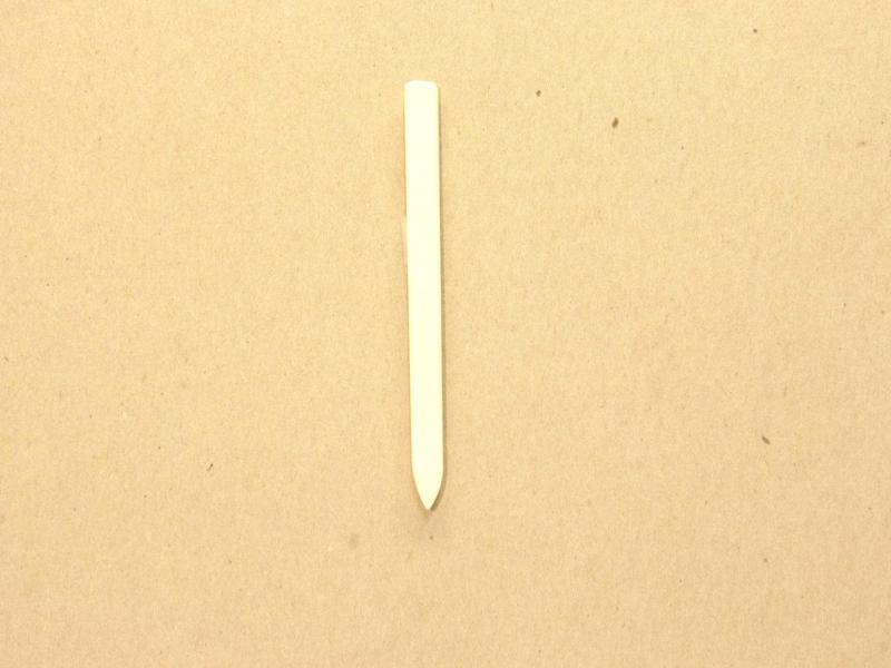 11cm Spine Bone Folder