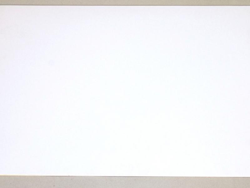 畫仙卡 Japanese Paint and Hang Card Single Sided 50 x 35cm