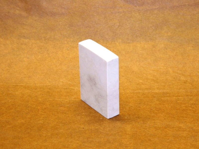巴林普通平頭印 30mm Balin Plain Seal Stone