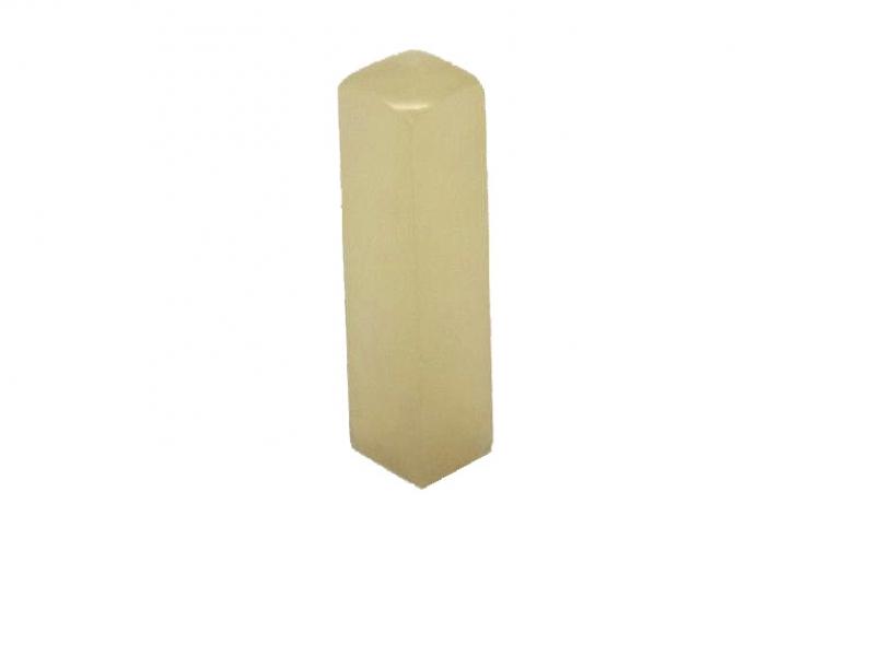 巴林彩凍 10mm Balin Colour Crystal Stone