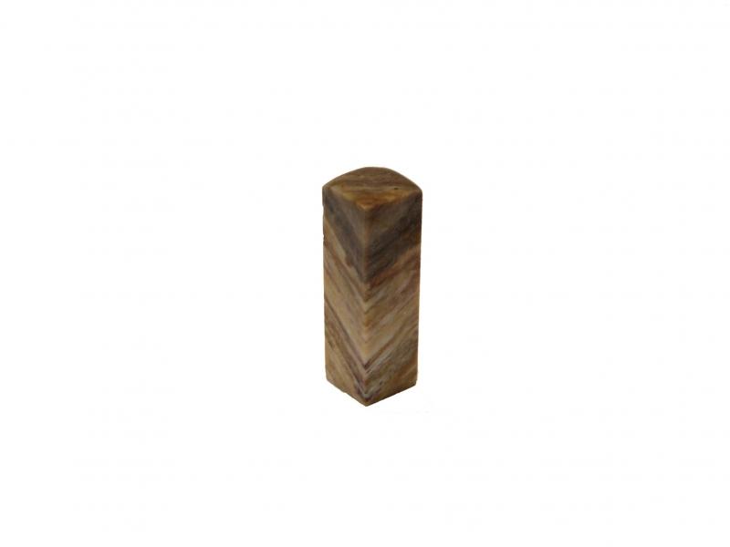 巴林彩凍 20mm Balin Colour Crystal Stone