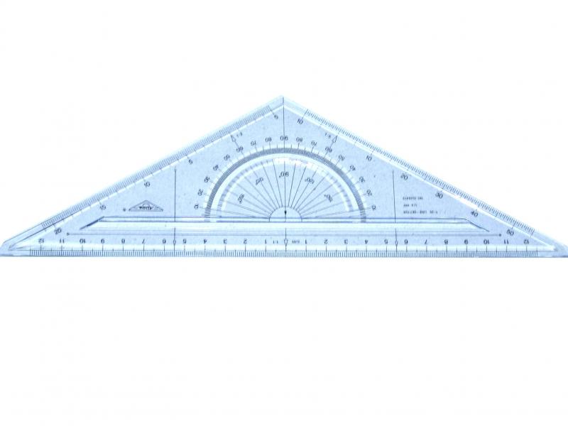 25cm Line Setter